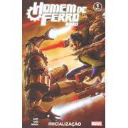 Rika-Comic-Shop--Homem-de-Ferro-2020---1---Inicializacao