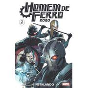 Rika-Comic-Shop--Homem-de-Ferro-2020---2---Instalando
