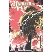Rika-Comic-Shop--Homem-de-Ferro-2020---3---Reiniciando