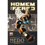 Rika-Comic-Shop--Homem-de-Ferro---Essencia-do-Medo