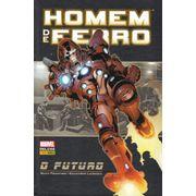 Rika-Comic-Shop--Homem-de-Ferro---O-Futuro