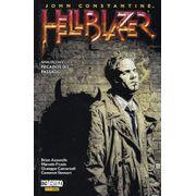 Rika-Comic-Shop--John-Constantine---Hellblazer---Amaldicoado---Volume-4