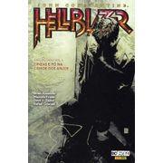 Rika-Comic-Shop--John-Constantine---Hellblazer---Amaldicoado---Volume-5