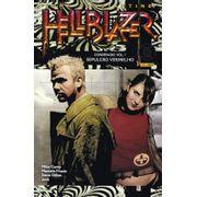 Rika-Comic-Shop--John-Constantine---Hellblazer---Condenado---Volume-1---Sepulcro-Vermelho