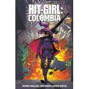 Rika-Comic-Shop--Hit-Girl---1---Colombia