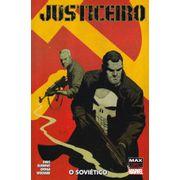 Rika-Comic-Shop--Justiceiro-Max---O-Sovietico