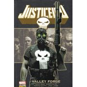 Rika-Comic-Shop--Justiceiro---Valley-Forge