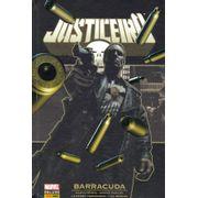 Rika-Comic-Shop--Justiceiro---Barracuda