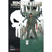 Rika-Comic-Shop--Justiceiro---O-Pelotao