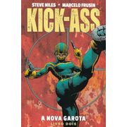 Rika-Comic-Shop--Kick-Ass---A-Nova-Garota---2