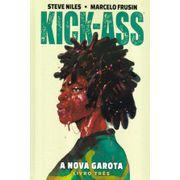 Rika-Comic-Shop--Kick-Ass---A-Nova-Garota---3