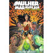 Rika-Comic-Shop--Mulher-Maravilha---Volte-Para-Mim