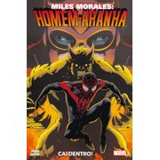 Rika-Comic-Shop--Miles-Morales---Homem-Aranha---2---Cai-Dentro-