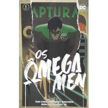 Rika-Comic-Shop--Omega-Men---1