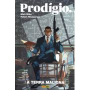 Rika-Comic-Shop--Prodigio---A-Terra-Maligna