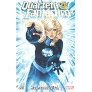 Rika-Comic-Shop--Quarteto-Fantastico---Mulher-Invisivel
