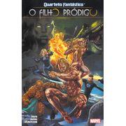 Rika-Comic-Shop--Quarteto-Fantastico---O-Filho-Prodigo