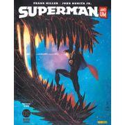 Rika-Comic-Shop--Superman---Ano-Um---Volume-2