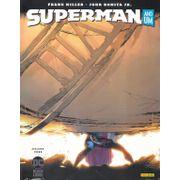 Rika-Comic-Shop--Superman---Ano-Um---Volume-3