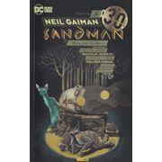 Rika-Comic-Shop--Sandman---Especial-30-Anos---3---Terra-dos-Sonhos