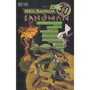 Rika-Comic-Shop--Sandman---Especial-30-Anos---6---Fabulas-e-Reflexoes