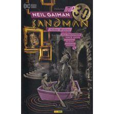 Rika-Comic-Shop--Sandman---Especial-30-Anos---7---Vidas-Breves