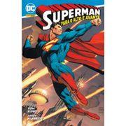 Rika-Comic-Shop--Superman---Para-o-Alto-e-Avante-