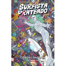 Rika-Comic-Shop--Surfista-Prateado---Cidadao-da-Terra