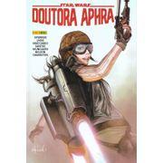 Rika-Comic-Shop--Star-Wars---Doutora-Aphra---Volume-3