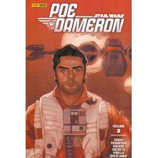 Rika-Comic-Shop--Star-Wars---Poe-Dameron---Volume-2