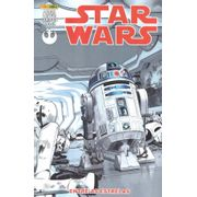 Rika-Comic-Shop--Star-Wars-Encardenado---Entre-as-Estrelas---8