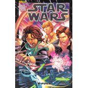 Rika-Comic-Shop--Star-Wars-Encardenado---A-Fuga---12