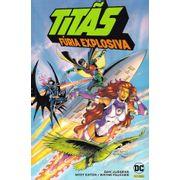 Rika-Comic-Shop--Titas---Furia-Explosiva