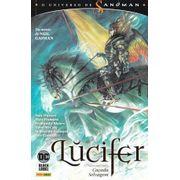 Rika-Comic-Shop--Universo-de-Sandman---Lucifer---3