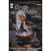 Rika-Comic-Shop--Universo-de-Sandman---Os-Livros-da-Magia---3