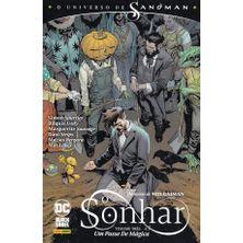 Rika-Comic-Shop--Universo-de-Sandman---Sonhar---3