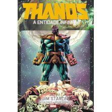 Rika-Comic-Shop--Thanos---Entidade-Infinita