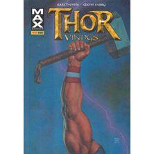 Rika-Comic-Shop--Thor---Vikings