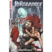 Rika-Comic-Shop--Vingadores---Game-Verse---Rumo-ao-Dia-V