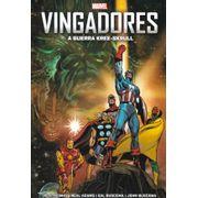 Rika-Comic-Shop--Vingadores---A-Guerra-Kree-Skrull