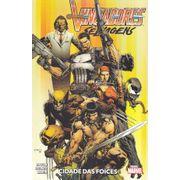 Rika-Comic-Shop--Vingadores-Selvagens---1---Cidade-das-Foices