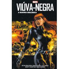 Rika-Comic-Shop--Viuva-Negra---A-Guerra-Biologica
