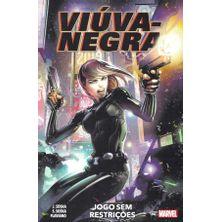 Rika-Comic-Shop--Viuva-Negra---Jogo-Sem-Restricoes