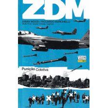 Rika-Comic-Shop--ZDM---7---Punicao-Coletiva