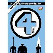 Rika-Comic-Shop--Quarteto-Fantastico---Grand-Design---1