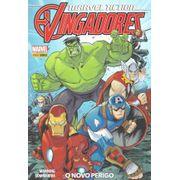 Rika-Comic-Shop--Marvel-Action---Vingadores---1---O-Novo-Perigo-
