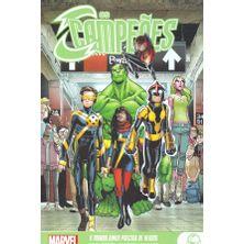 Rika-Comic-Shop--Marvel-Teens---Os-Campeoes---O-Mundo-Ainda-Precisa-de-Herois