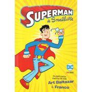 Rika-Comic-Shop--Superman-de-Smallville
