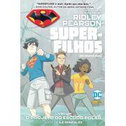 Rika-Comic-Shop--Super-Filhos---1---O-Projeto-do-Escudo-Polar