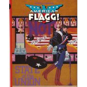 Rika-Comic-Shop--American-Flagg---State-of-the-Union--HC-